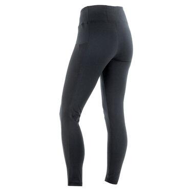 Huk Women's Legging