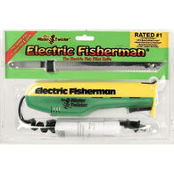 Mister Twister Electric Fisherman Fillet Knife