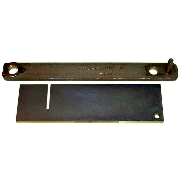Sierra Shift Cable Anchor Adjustment Tool For Mercury, Sierra Part #18-9810