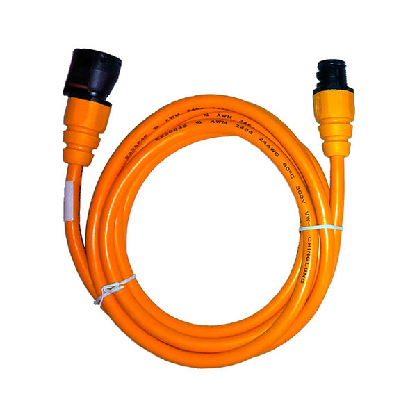 OceanLED Plug & Play Connection Cable - 6M