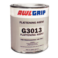 Awlgrip Auxiliary Flattening Agent, Quart