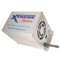Xtreme 450 Marine Engine Compartment Heater