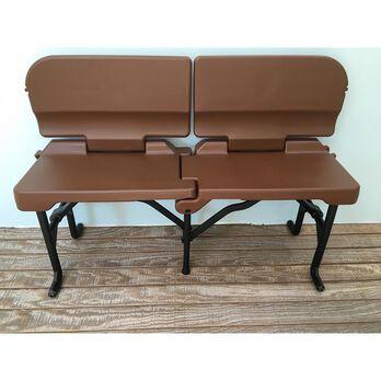 Port-A-Bench Portable Bench