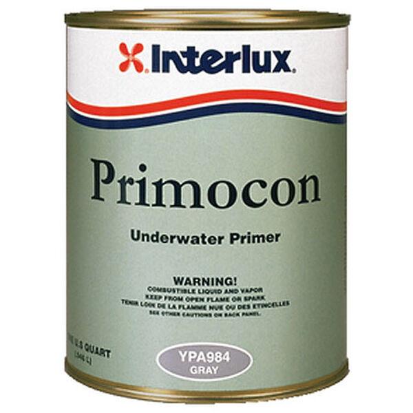 Interlux Primocon Primer, Quart