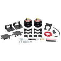Firestone Ride-Rite 2709 Air Helper Spring Kit for 2011-2020 Chevy Silverado and GMC Sierra