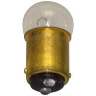 Ancor 32V Double-Contact Bayonet Bulb, 5.1 Watts