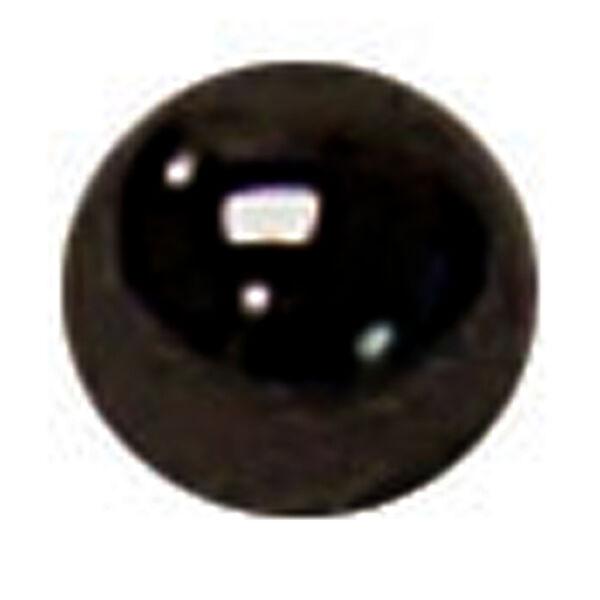 Sierra Detent Ball For OMC/Volvo Engine, Sierra Part #18-1501