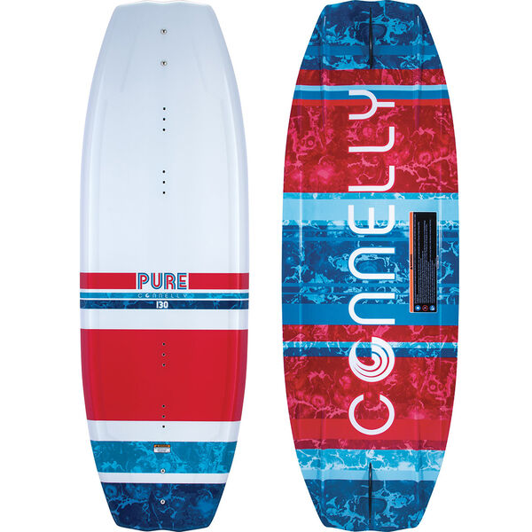 Connelly Pure Wakeboard, Blank