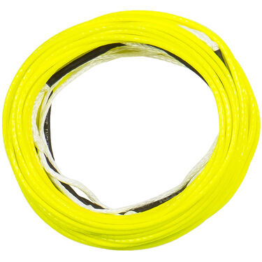 Ronix R8 80' Wakeboard Mainline, Yellow