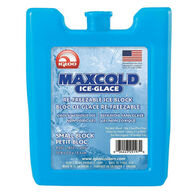 MaxCold Ice Freeze Block, Small