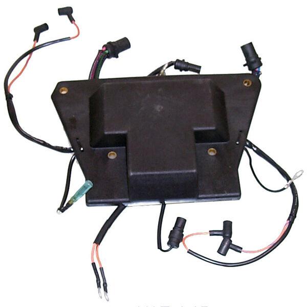 Sierra Power Pack For OMC Engine, Sierra Part #18-5772
