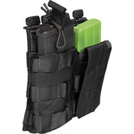 5.11 Tactical AR Double Bungee Cover Pouch