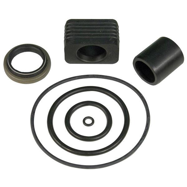 Sierra Gear Housing Seal Kit For Volvo Engine, Sierra Part #18-2598