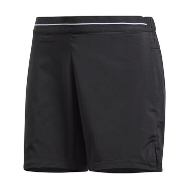 Adidas Women's Flex Short