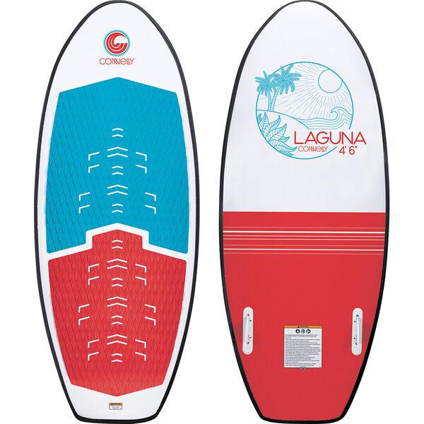 Connelly Laguna Wakesurf Board