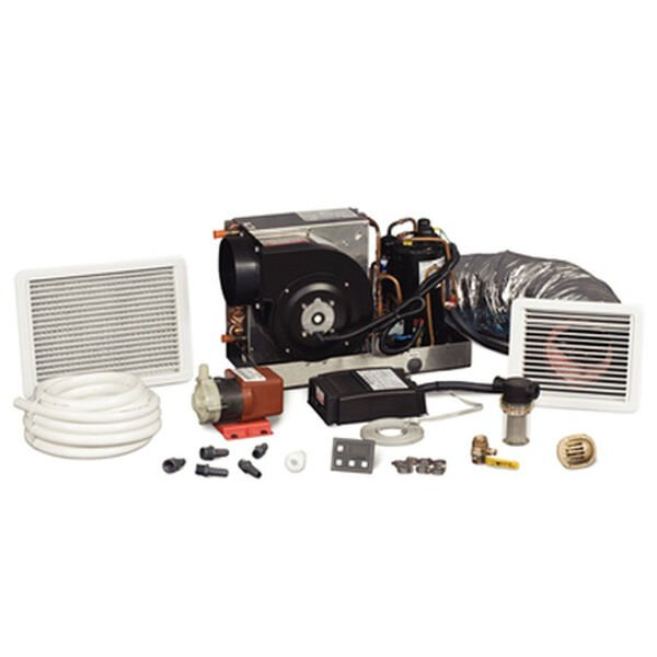 Dometic Installation Kit For ECD16 Model Air Conditioning Unit