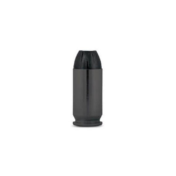 Jesse James Black Label Ammunition by Ammo Inc., .45 ATC, 230-gr., HP, 20-Round