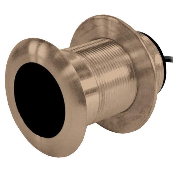 Furuno 520T-BLD Bronze Thru-Hull Transducer