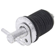 "Moeller 1"" Aluminum Turn-Tite Plug, 50-Pack"