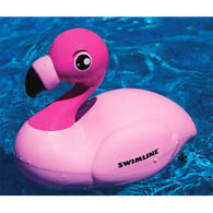 Swimline Remote-Controled Flamingo