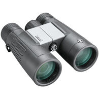 Bushnell PowerView 2 10x42 Binoculars