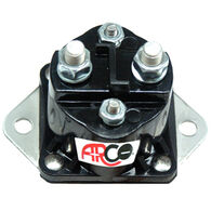Arco Solenoid For Mercury, Replaces 89-68258A4