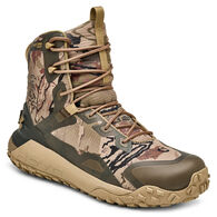 Under Armour Men's HOVR Dawn Waterproof Hunting Boot