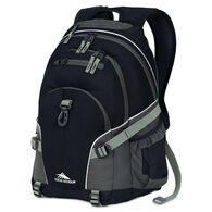High Sierra Loop Daypack