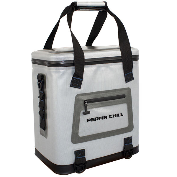 Perma Chill Soft-Sided 24-Can Tote