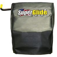 PullRite SuperGlide Hitch Cover