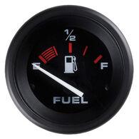 """Sierra Amega 2"""" Fuel Gauge"""
