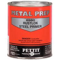 Pettit Rustlok Steel Metal Primer