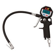Performance Tool Digital Tire Inflator