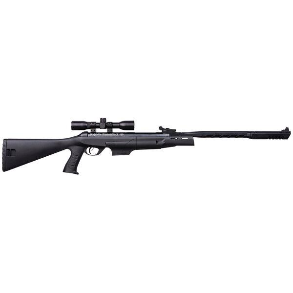 Crosman Diamondback Air Rifle