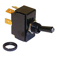 Sierra SPST Momentary On/Off Toggle Switch, Sierra Part #TG40310
