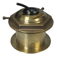 Si-Tex Tilted Element Transducer For CVS-128 And CVS-1410