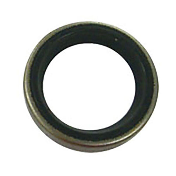Sierra Oil Seal For OMC Engine, Sierra Part #18-2060