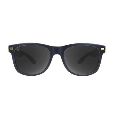 Knockaround Fort Knocks Sunglasses