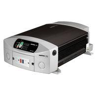 Xantrex PRO Series Power Inverter
