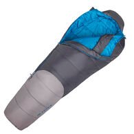 Kelty Mistral 40 Degree Sleeping Bag