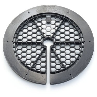 Catch Cover Ice Hole Safety Cover