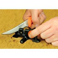 Outdoor Edge Wild-Lite Fixed Knife Set