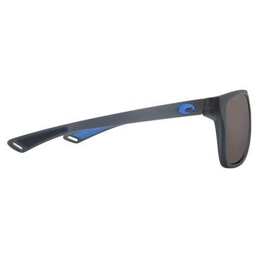 Costa Del Mar Remora Sunglasses