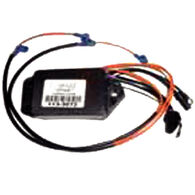 CDI Power Pack-CD/4 For '85 OMC 120/140/275/300 HP Engines