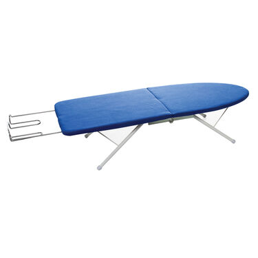 Camco Folding Ironing Board