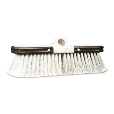 Adjust-A-Brush - Replacement Brush Head