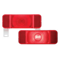 Optronics One Series LED RV Taillight Set, Surface-Mount