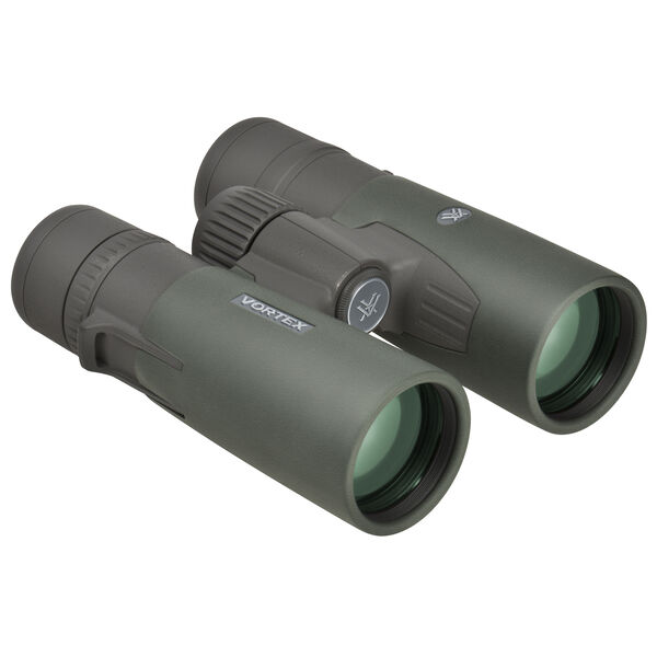 Vortex Razor HD Binocular, 10x42