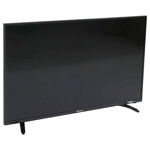 "Hisense 40"" K24D Series LED TV"