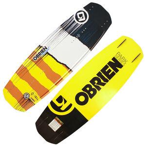 O'Brien Fremont Wakeboard, Blank